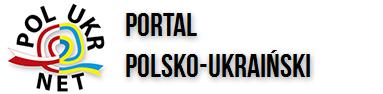Portal polsko-ukraiński
