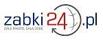Zabki24.pl