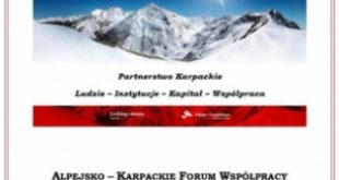 alpejskokarpackie