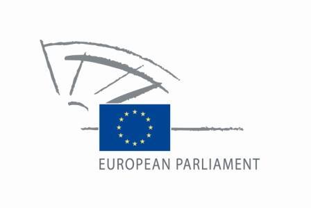 logo-Parlament-Europejski1