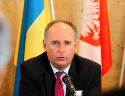 pawelzalewski