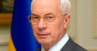 azarov_ipress_ua