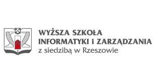 logo_podstawowe