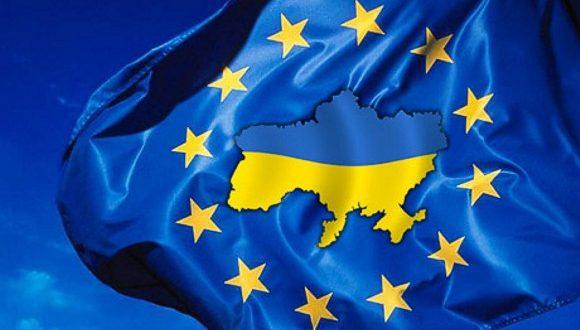 Ukraine_EU__580_2