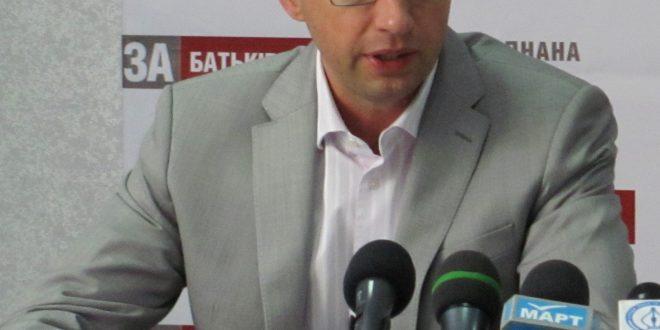 jaceniuk