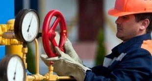 Wschodni impas polityki gazowej Polski