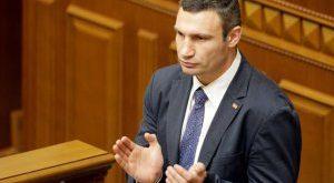 kliczko_zn.ua