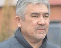 Temirov Iurij