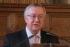 B.Tarasiuk