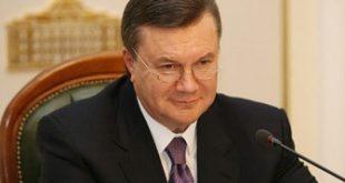 janukowycz2