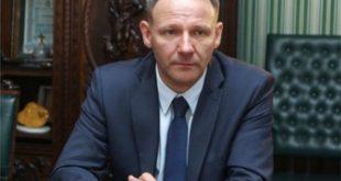 protasiewicz