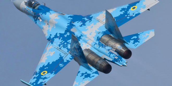 su-27airplane-pictures.net