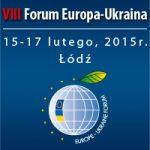 VIII-FORUM-EUROPA-UKRAINA-200x200