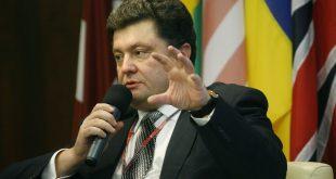 2.Prezydent_Poroszenko