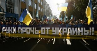 ukraina_demonstracja