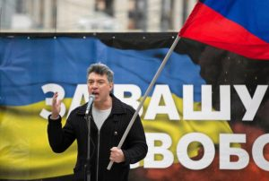 z15629569Q,Borys-Niemcow