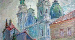 z17550319Q,Chelmska-Katedra-Najswietszej-Marii-Panny