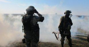 Націоналісти проти держави? Куди призведе протистояння Зеленського та добровольців