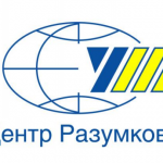 centrumrazumkova