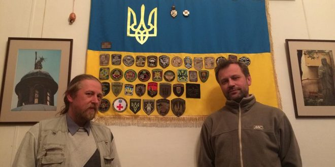 lvivskij licar