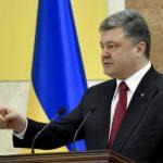 poroszenko_gov.ua