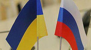Про популізм та залежність: останній шлях України