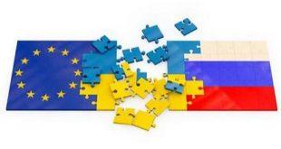 Завтра, яке може не настати: геополітика на тлі виборів