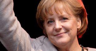 Якою буде нова Європа: антисистемні рухи проти популістів