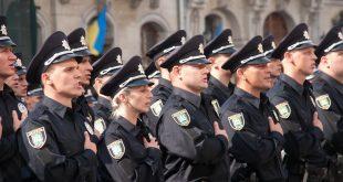 nova-policiya-lviv 291