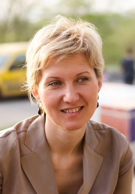 Fot. Tetiana Kowtunowicz