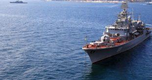 Балто-Чорноморська солідарність: Бухарест 9 як можливість для України