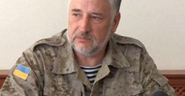 zebrivski