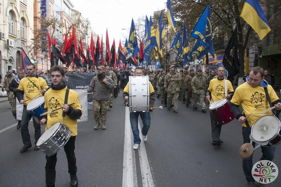 Fot. Andrij Polikowskij, polukr.net