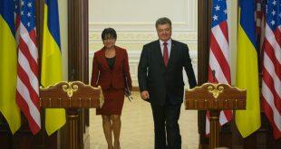 Фото: http://www.president.gov.ua/