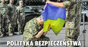 Fot. batory.org.pl