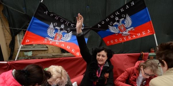 Fot. fraza.ua