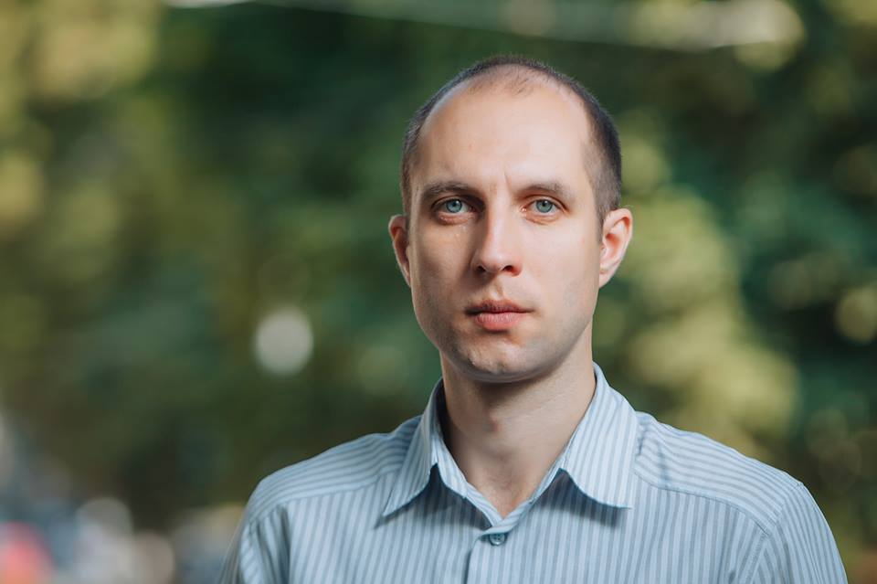 Fot. Mirosław Simka