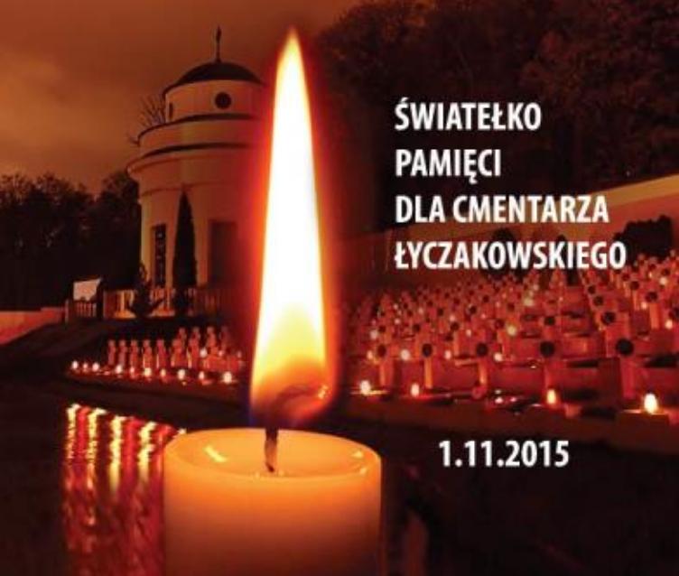 Fot. lwow.msz.gov.pl