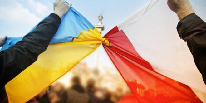 Вітання з Днем незалежності Польщі. Фото: twitter.com/poroshenko