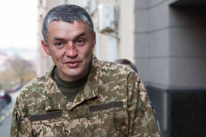 Фото: informator.lg.ua