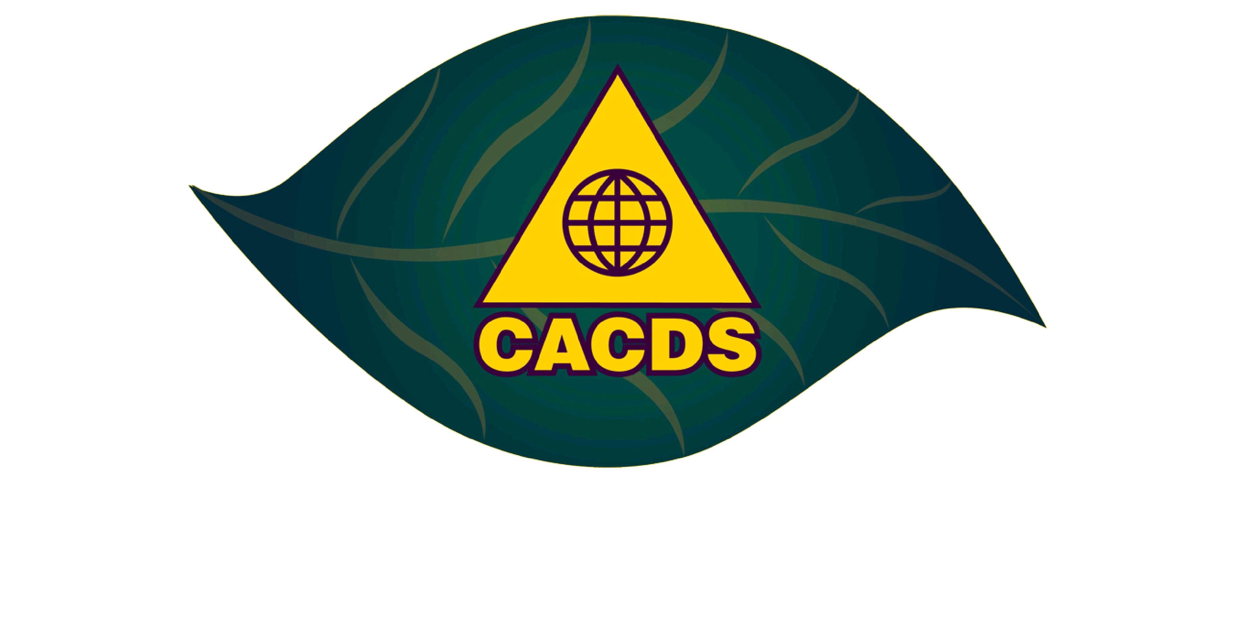 Fot. cacds.org.ua
