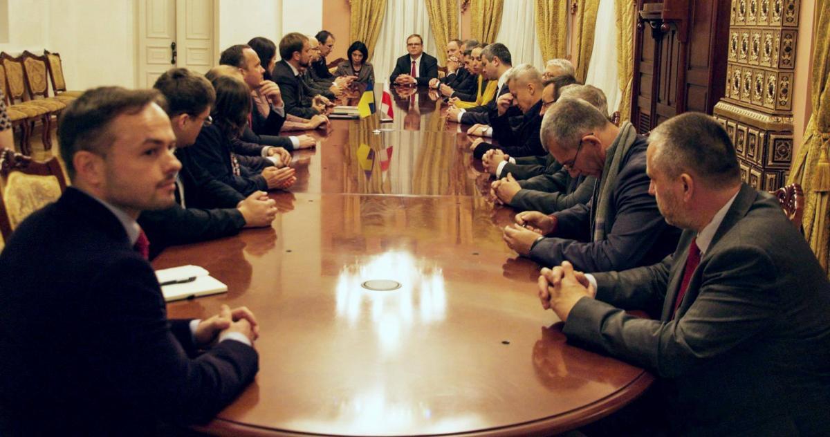 Fot. memory.gov.ua