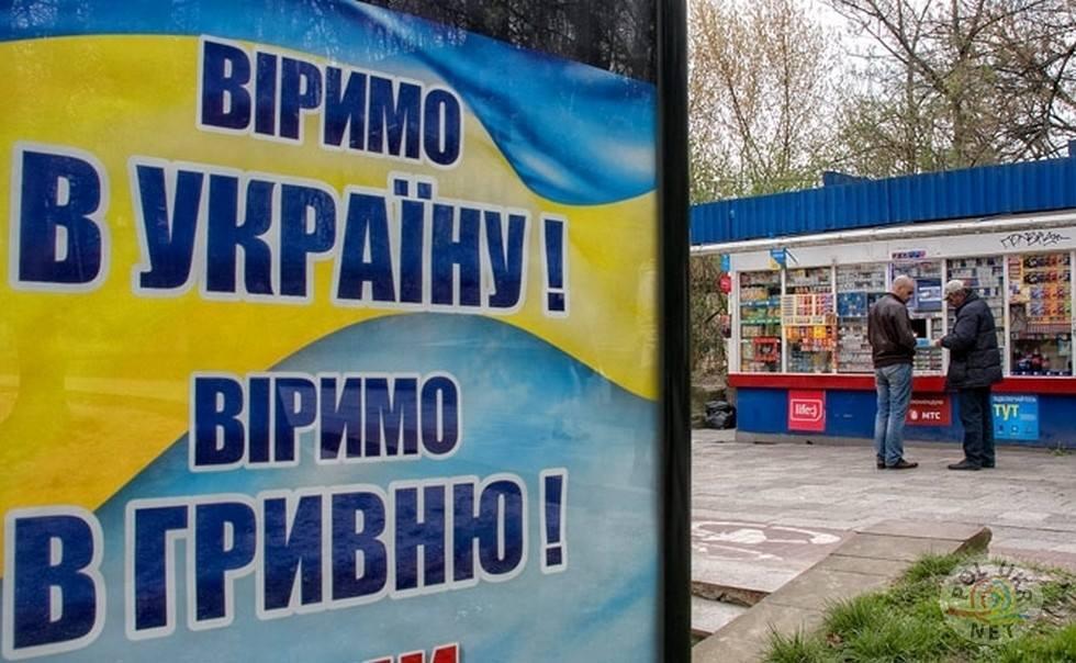Фото: Андрій Поліковський