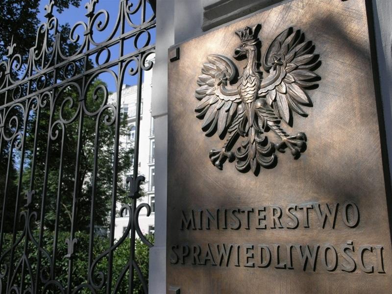 Foto: ms.gov.pl