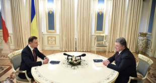 Fot.  tyzhden.ua/News/153980