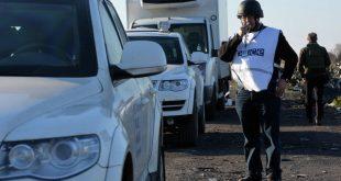 Про розведення та капітуляцію: чи буде мир на Донбасі?