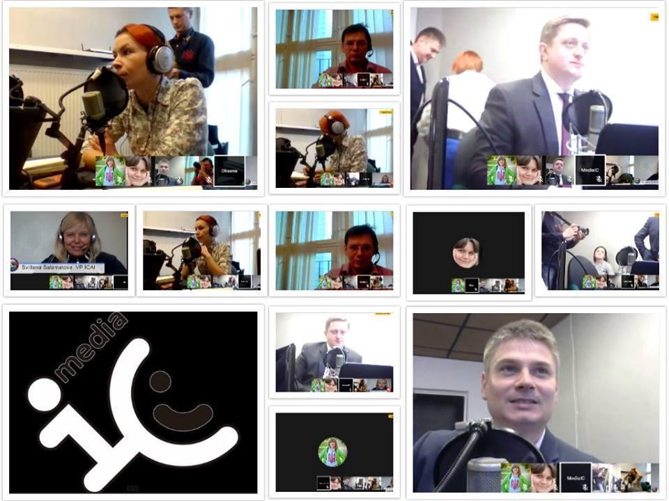 Fot. facebook.com/MediaIC