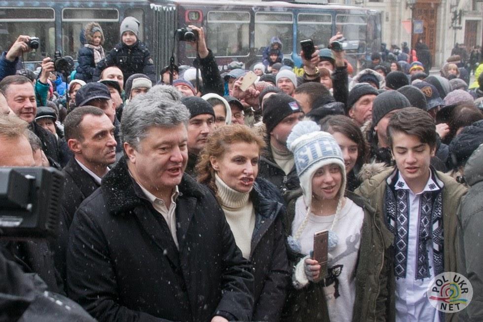 poroshenko 078