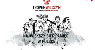 Fot. tropemwilczym.pl