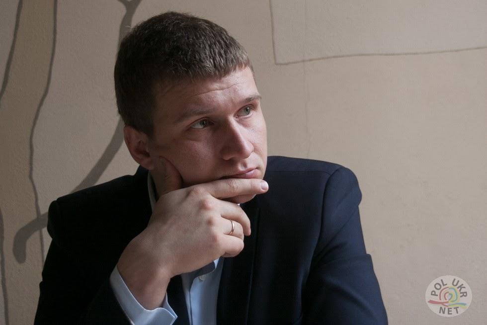 bahovskyy-roman 031
